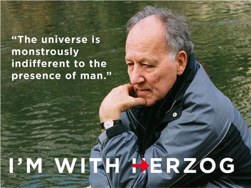 #ImWithHerzog https://t.co/TnOJHeDeCv
