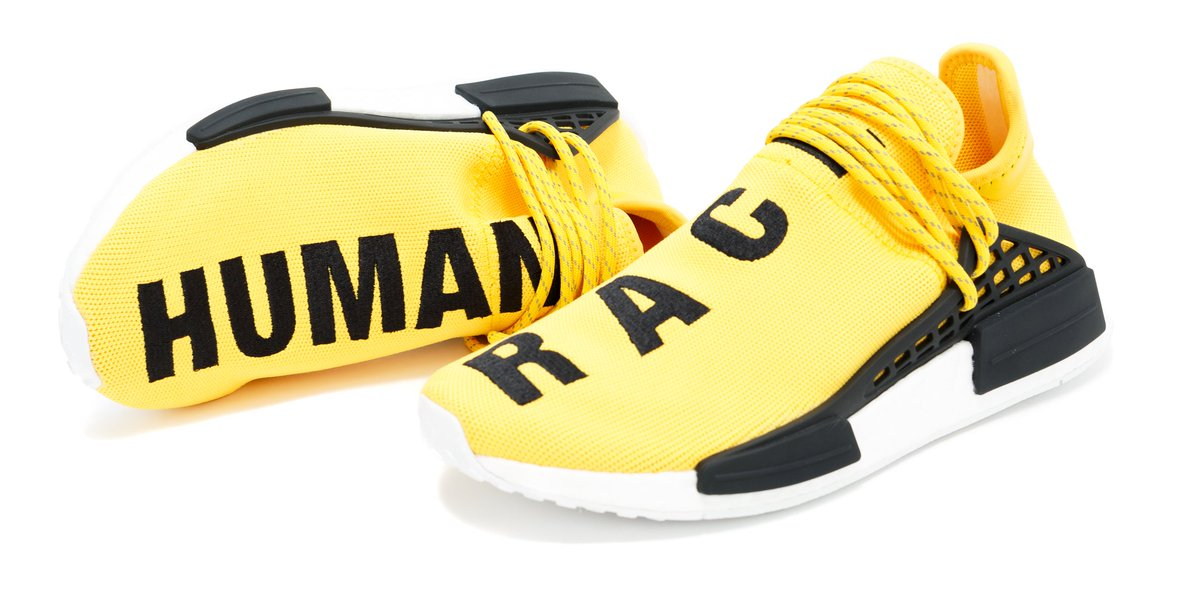 adidas nmd human race shop