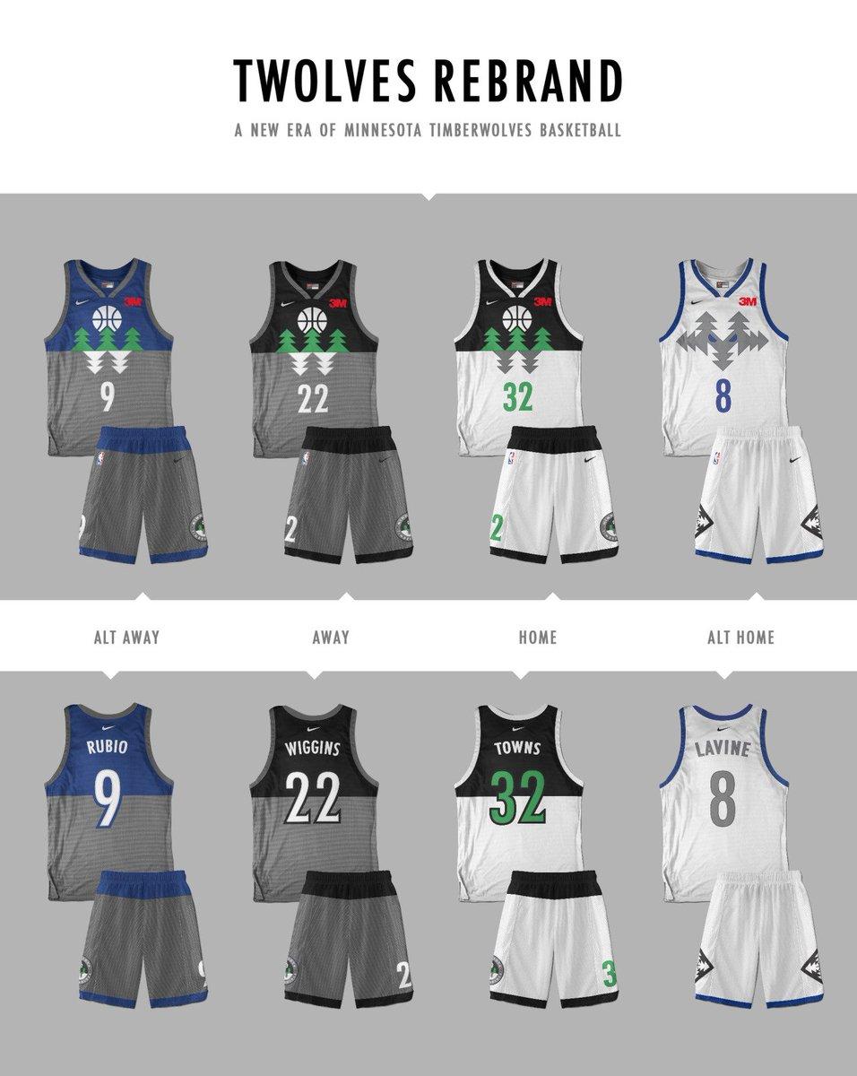 promo code c0c35 ef431 minnesota timberwolves jersey new