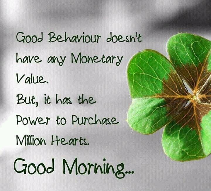 Pradipta On Twitter Good Morning World With This Beautiful
