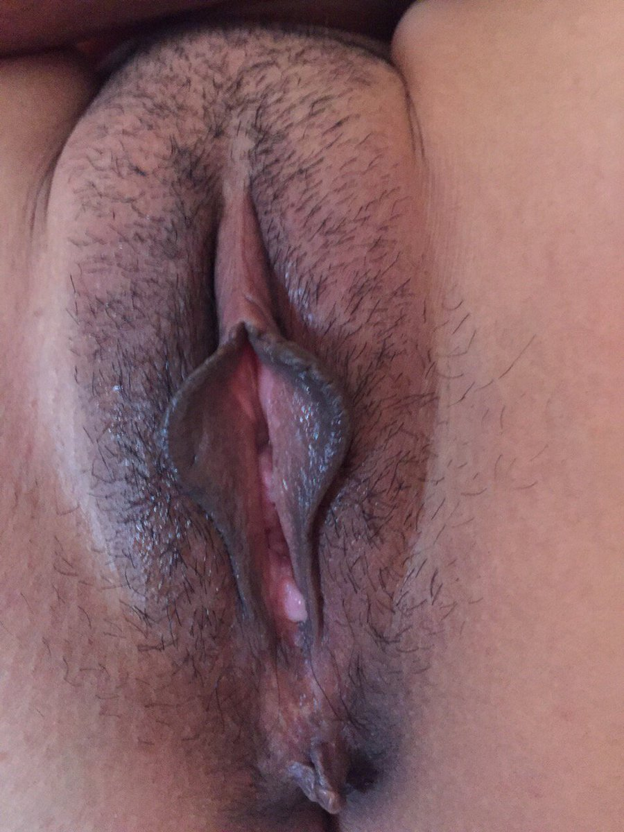 Nude Selfie 7603