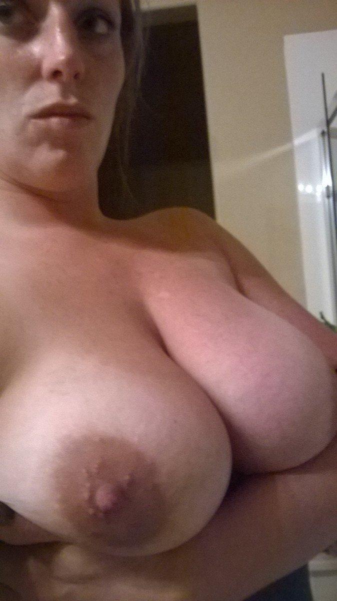 Nude Selfie 7611