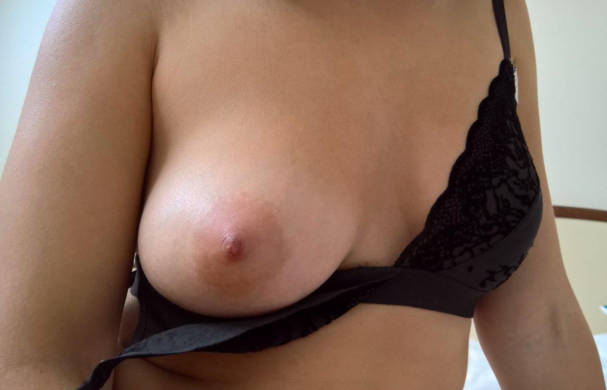 Nude Selfie 7623
