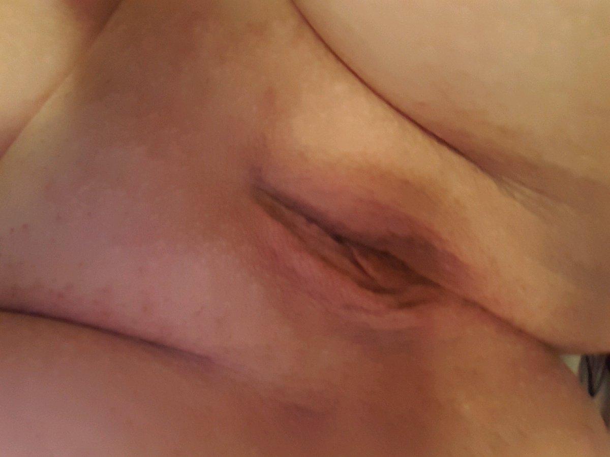 Nude Selfie 7664