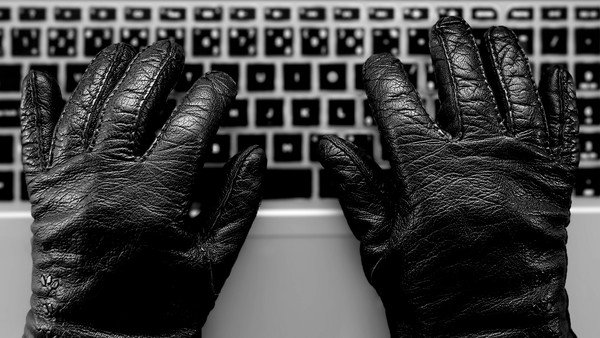 Nigerian email sting leads to theft of millions from companies