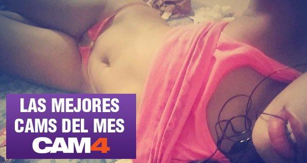 Julio #Ardiente Descubre las top #cams del mes @Cam4_GayES https://t.co/jcp120Mm35 https://t.co/UlxlkKZmYr