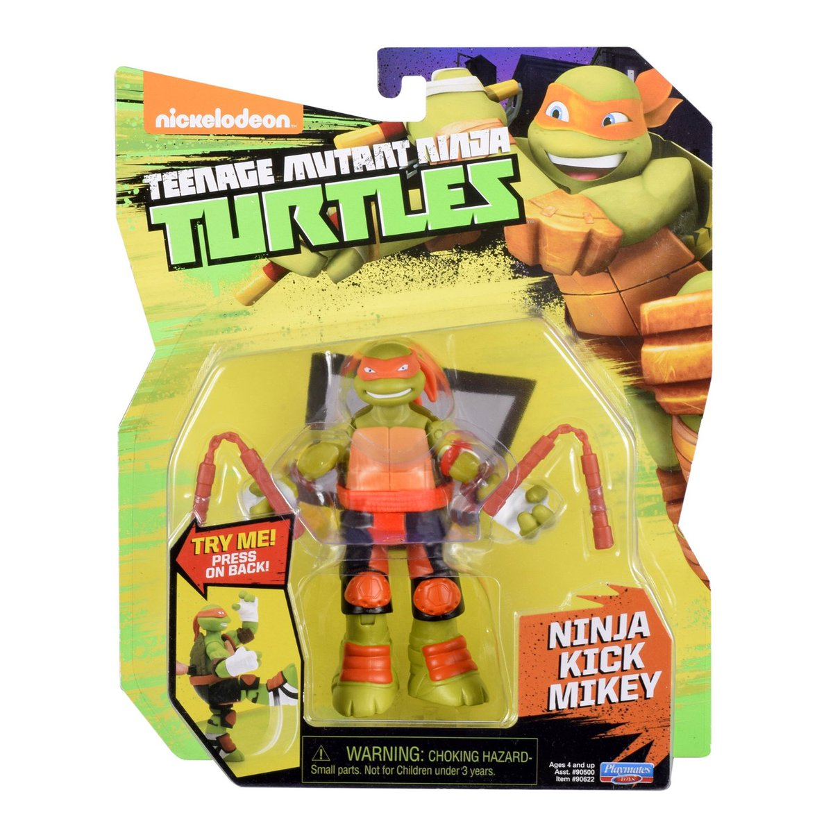 TMNT Fan 86 on Twitter Teenage Mutant Ninja Turtles  Ninja