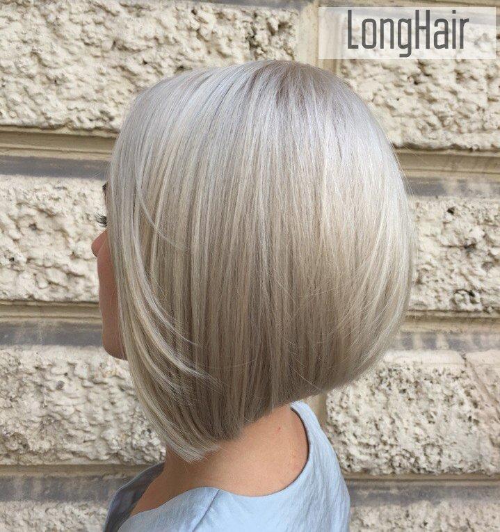 Concept для волос профессиональная косметика в интернет