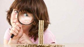 Компенсация за садик малоимущим семьям 2018 воронеж какие справки