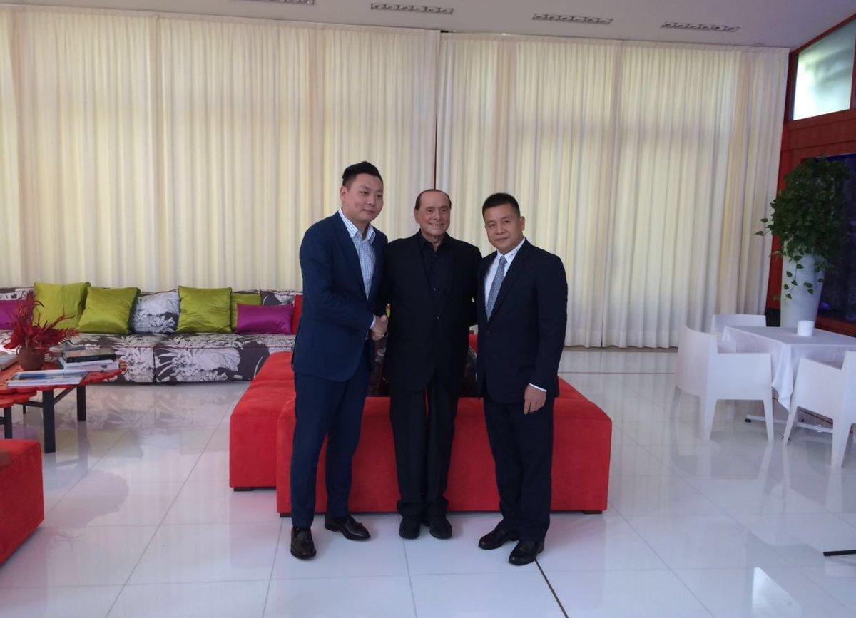 Sino Europe: ჩინური მედია პრესკონფერენციაზე მიიწვია. და სახელმწიფო ტეელევიზა...