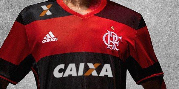 Flamengo supera o Milan em venda de camisas no mundo https://t.co/bWSXpNz59Q