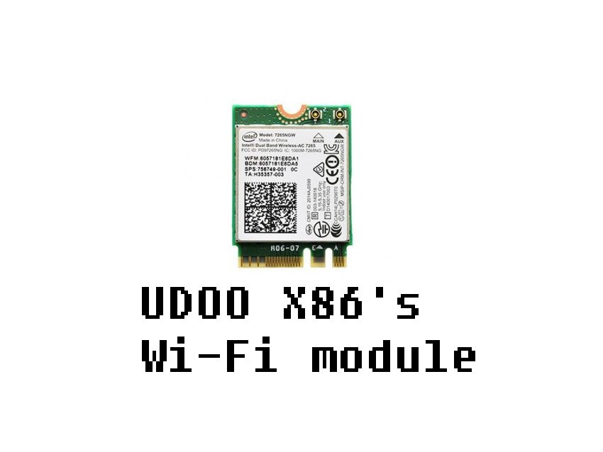 UDOO Board on Twitter: