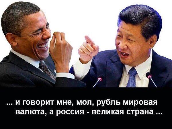 """Олег Ляшко: """"Усі свої """"скелети"""" я вже давно показав. Більше немає"""" - Цензор.НЕТ 5656"""