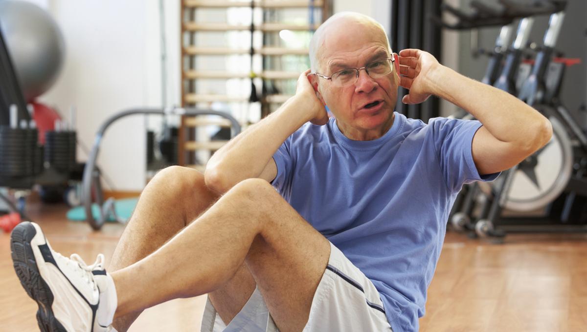 Силовые тренировки и простатит комплексное лечение простатита препаратами