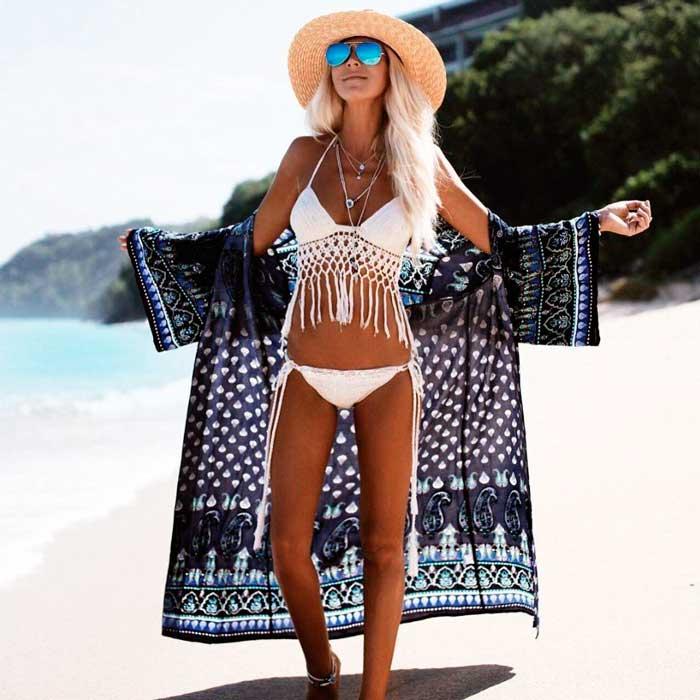 нас как одеться на пляж фото сети