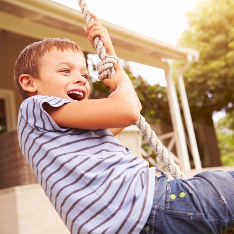 #ÇocuklaraEvet demek daha mutlu, daha sağlıklı çocuklar demek! https://t.co/Z74wLaITYb