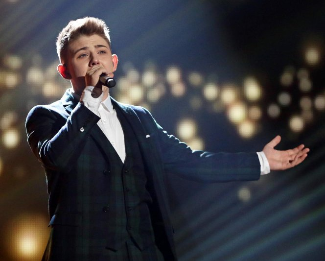 RT @WildCabaret: This Sunday @nickymcdonald1 is performing in @TheWickedLounge Get your tickets here: https://t.co/5as7ehM8b3 https://t.co/…