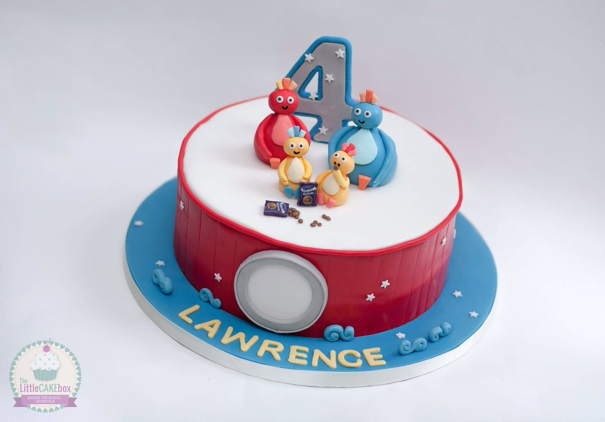 Birthday Cake Canterbury Kent Image Inspiration of Cake and
