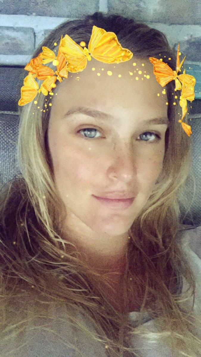 Snapchat Bar Refaeli nude (88 foto and video), Tits, Hot, Twitter, bra 2017