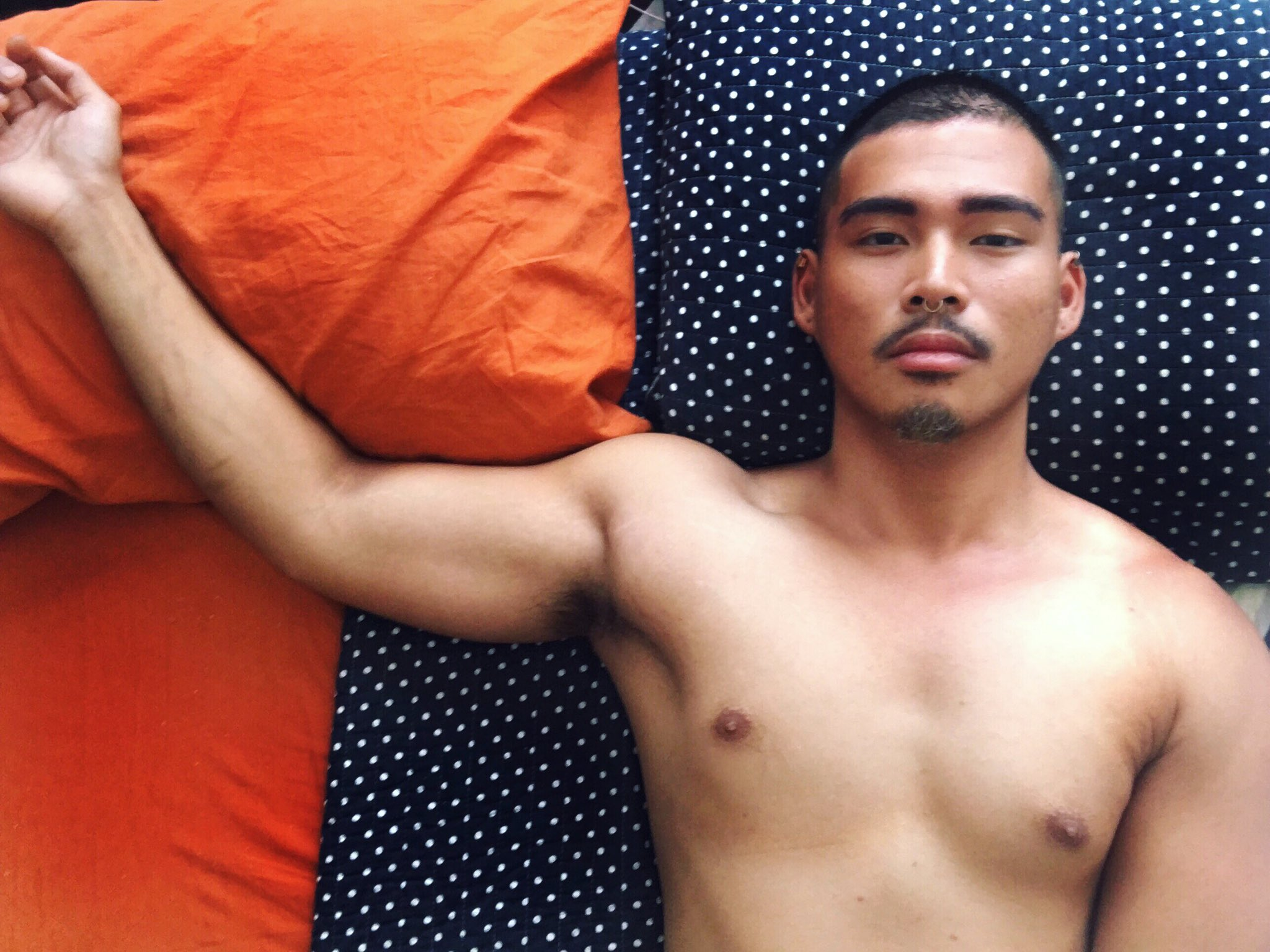 successful filipino gays Regardless of your definition of success, there are, oddly enough, a great number of common characteristics that are shared by successful businesspeople.