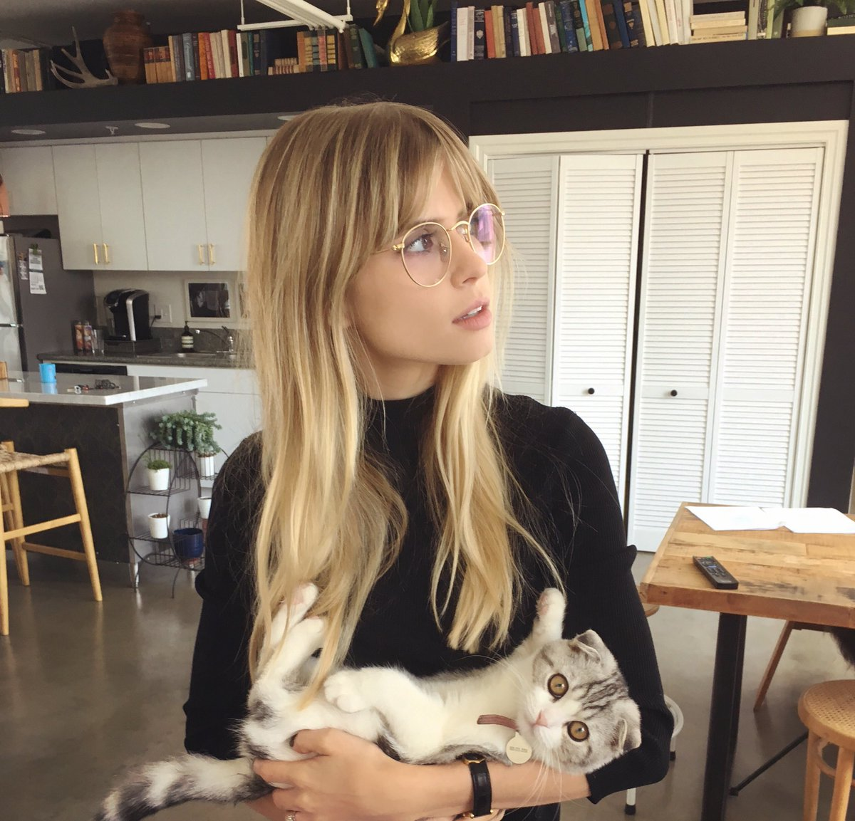Snapchat Carlson Young naked (52 foto and video), Topless, Hot, Boobs, underwear 2020