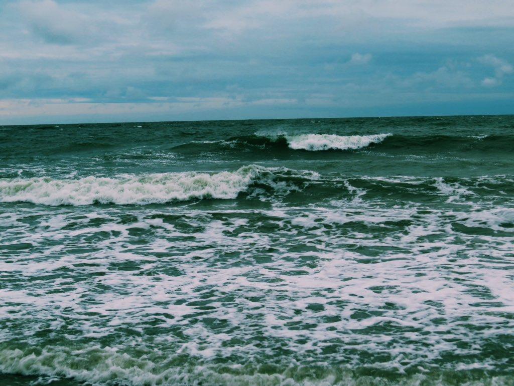 злых мужиках фотосессия в калининграде на море виды алкогольных