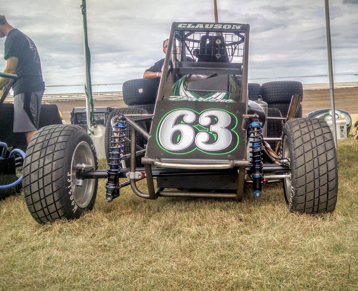 Strange bellville midget nationals opinion obvious