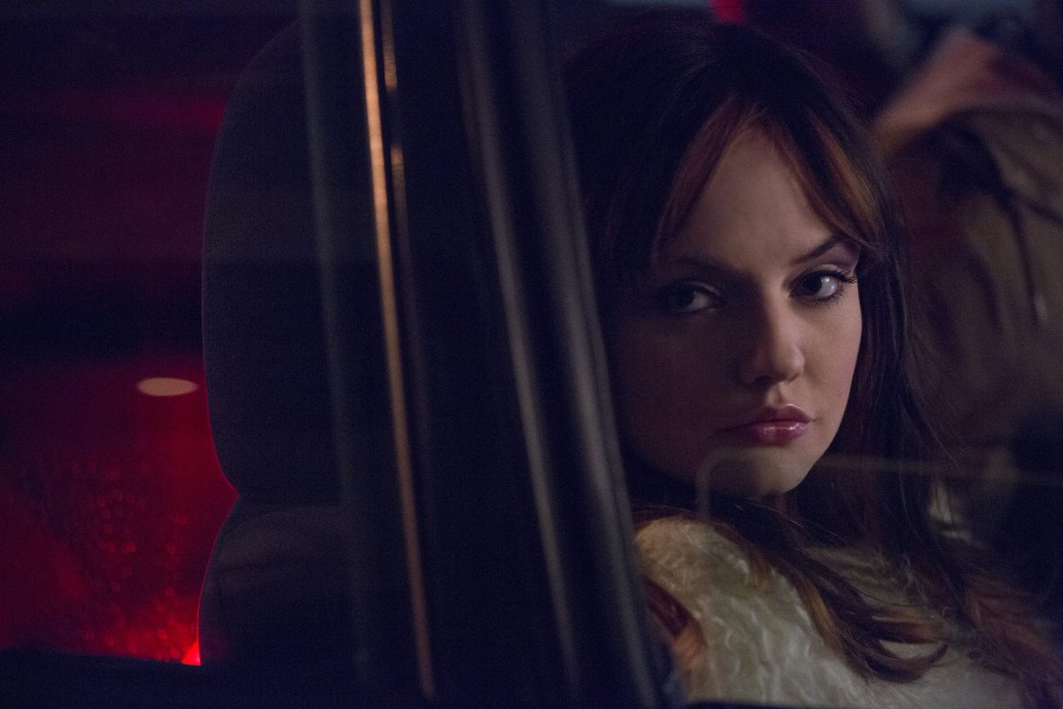 Twitter Emily Meade nude (79 photos), Tits, Is a cute, Feet, panties 2020