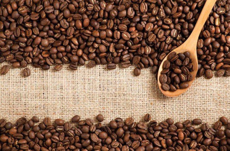 Bp Coffee Queasiness & Storage — Bulletproof Engage