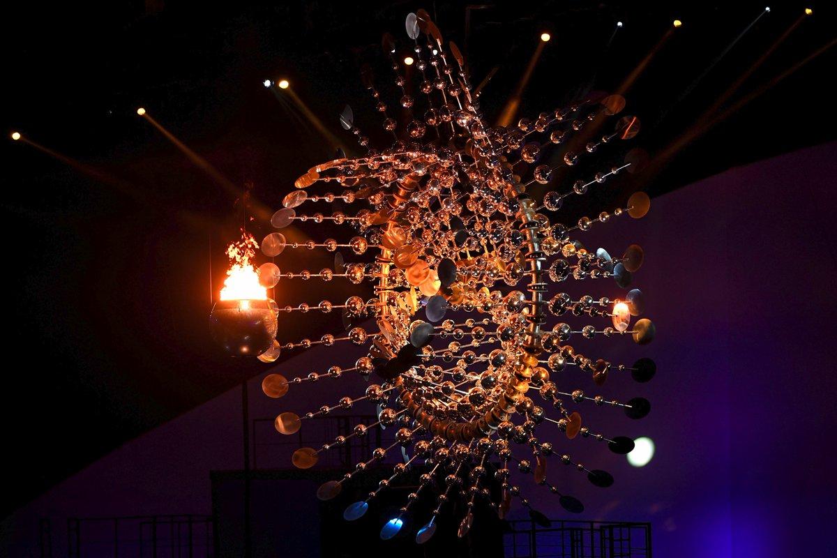 Letnje Olimpijske igre, RIO 2016 CpJQj25WgAEIjN2