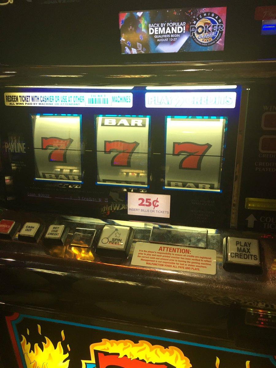 casino s miles