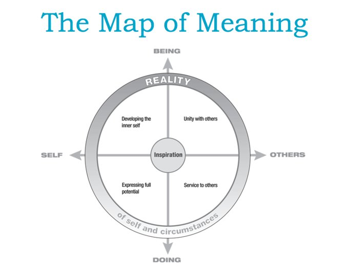 Meaning Of Map Helen Bevan on Twitter: