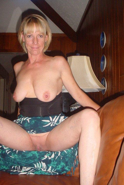Sexy irish grannies