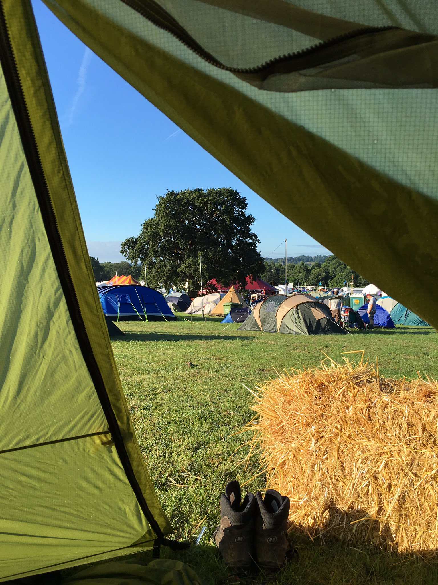 Good morning #emfcamp https://t.co/Tu84jQj8f8