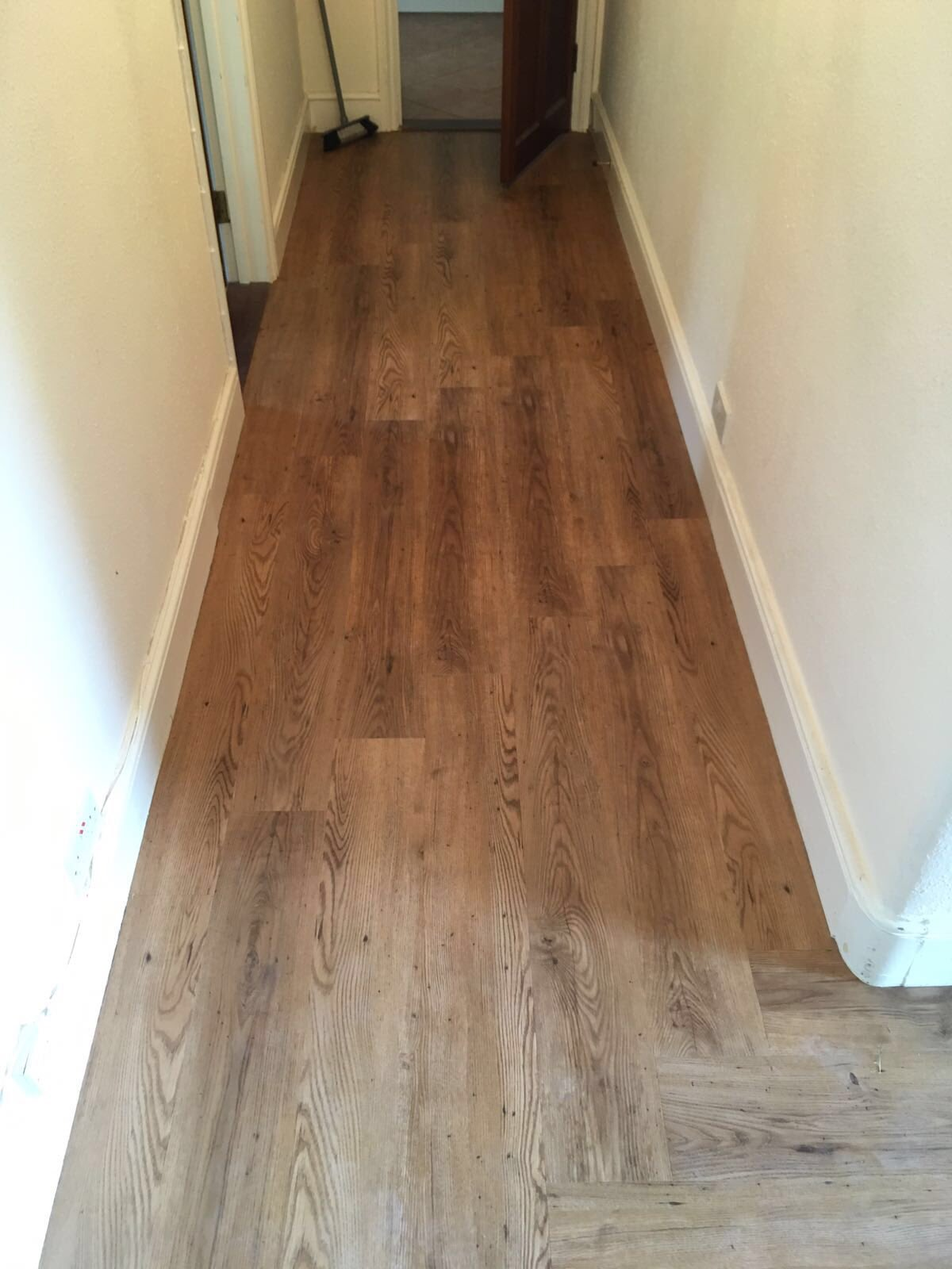 Deben Floors Ipswich On Twitter Quot The Versatility Of Lvt S