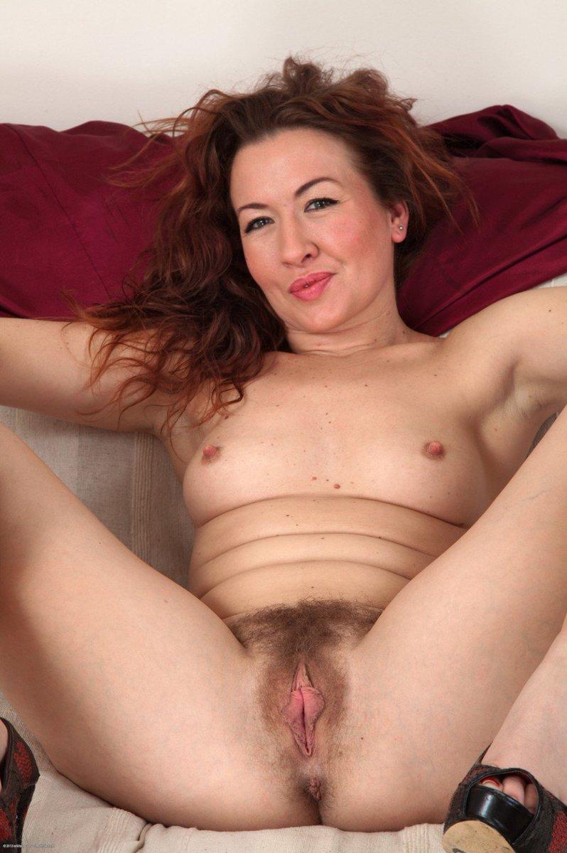 video big cock sex cams online free the nastiest