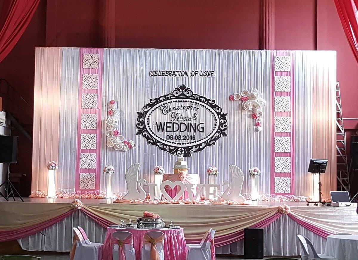 Wedding decoration kota kinabalu image collections wedding dress wedding decoration kota kinabalu choice image wedding dress wedding decoration kota kinabalu images wedding dress decoration junglespirit Images