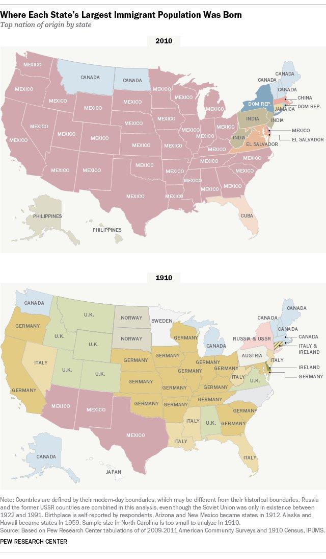 Amazing Maps on Twitter: \