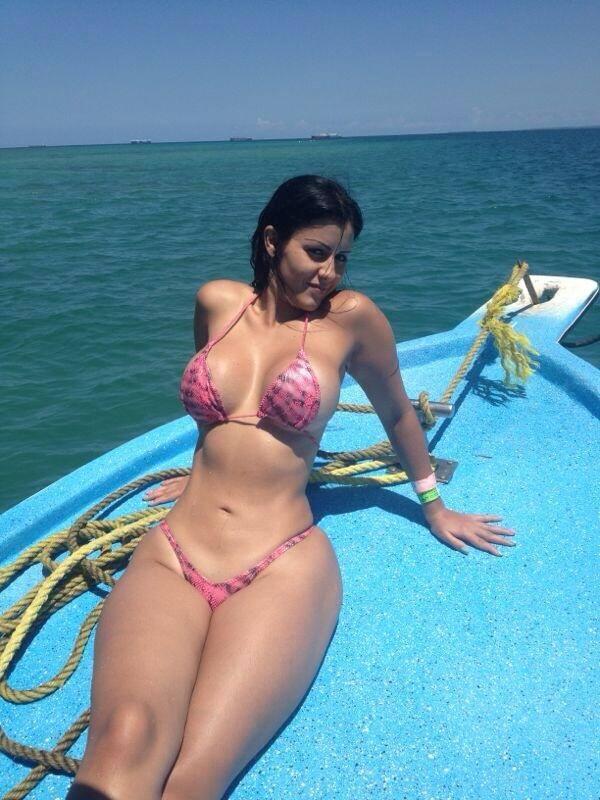 beach porno vip escort