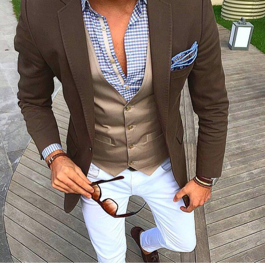 100 express fashion men men daily by morin part 9