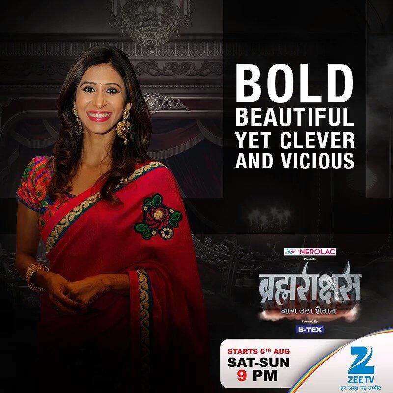 Kishwer Merchant,Aparajita,Brahmarakshas,Zee TV,serial,images,pics,photos