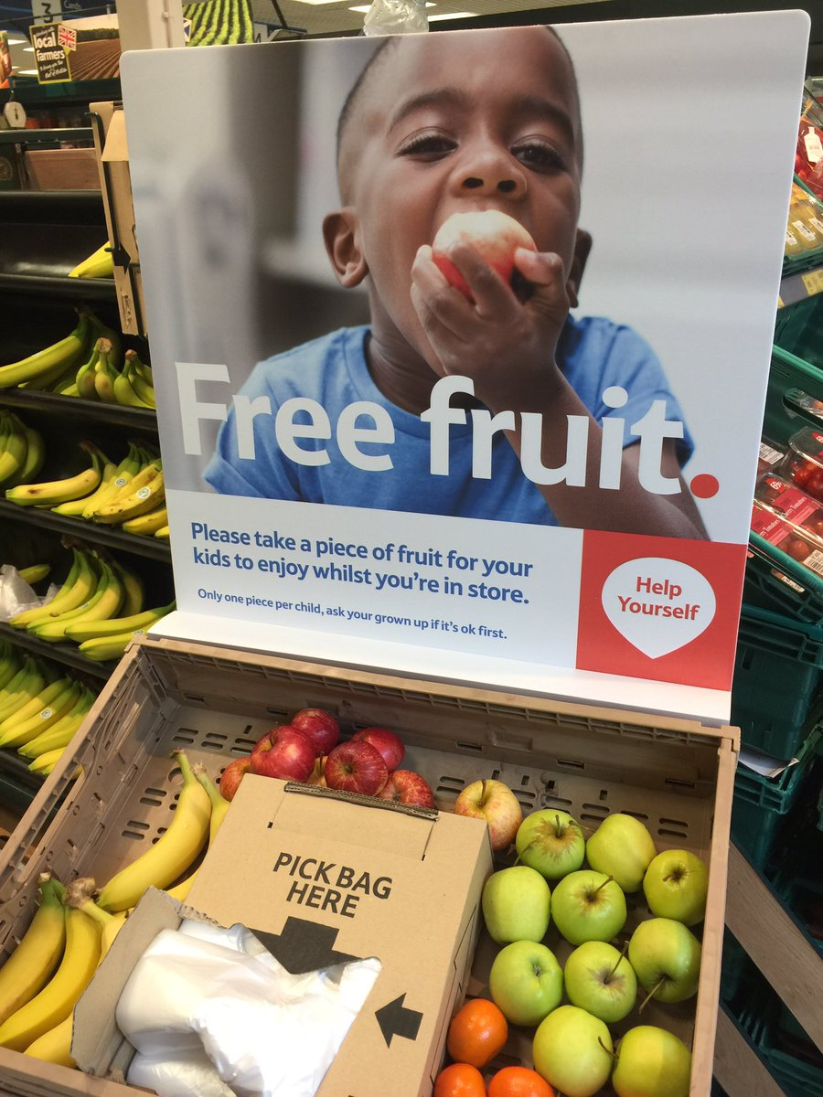 Great idea from @Tesco https://t.co/ZDVyvsLiAT