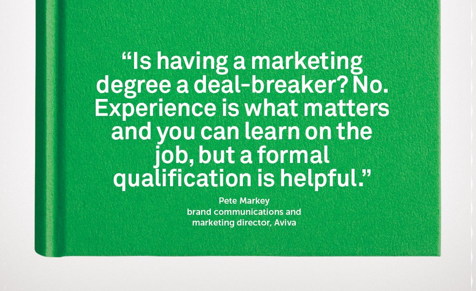 5 things that mattered this week -  http:// snip.ly/7djr3  &nbsp;   #Marketers #Brands #MarketOrientation #ResearchStrategy <br>http://pic.twitter.com/RtqGeciPPM