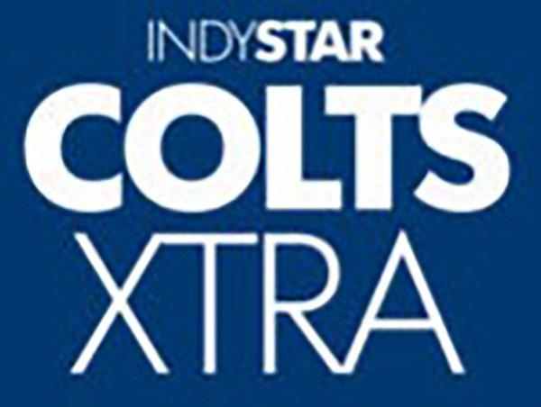 IndyStar : Latest News, Breaking News Headlines | Scoopnest