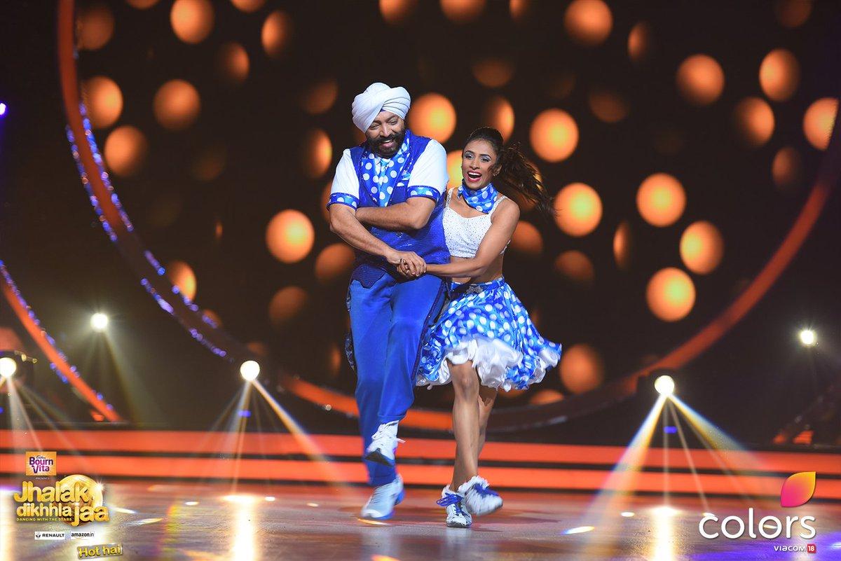 Harpal Singh Sokhi,twins,JDJ9,Jhalak,Jhalak Dikhla Jaa 9,Jhalak 9,pics,pictures,images,hd,photos,choreographer,dance,performance,Colors