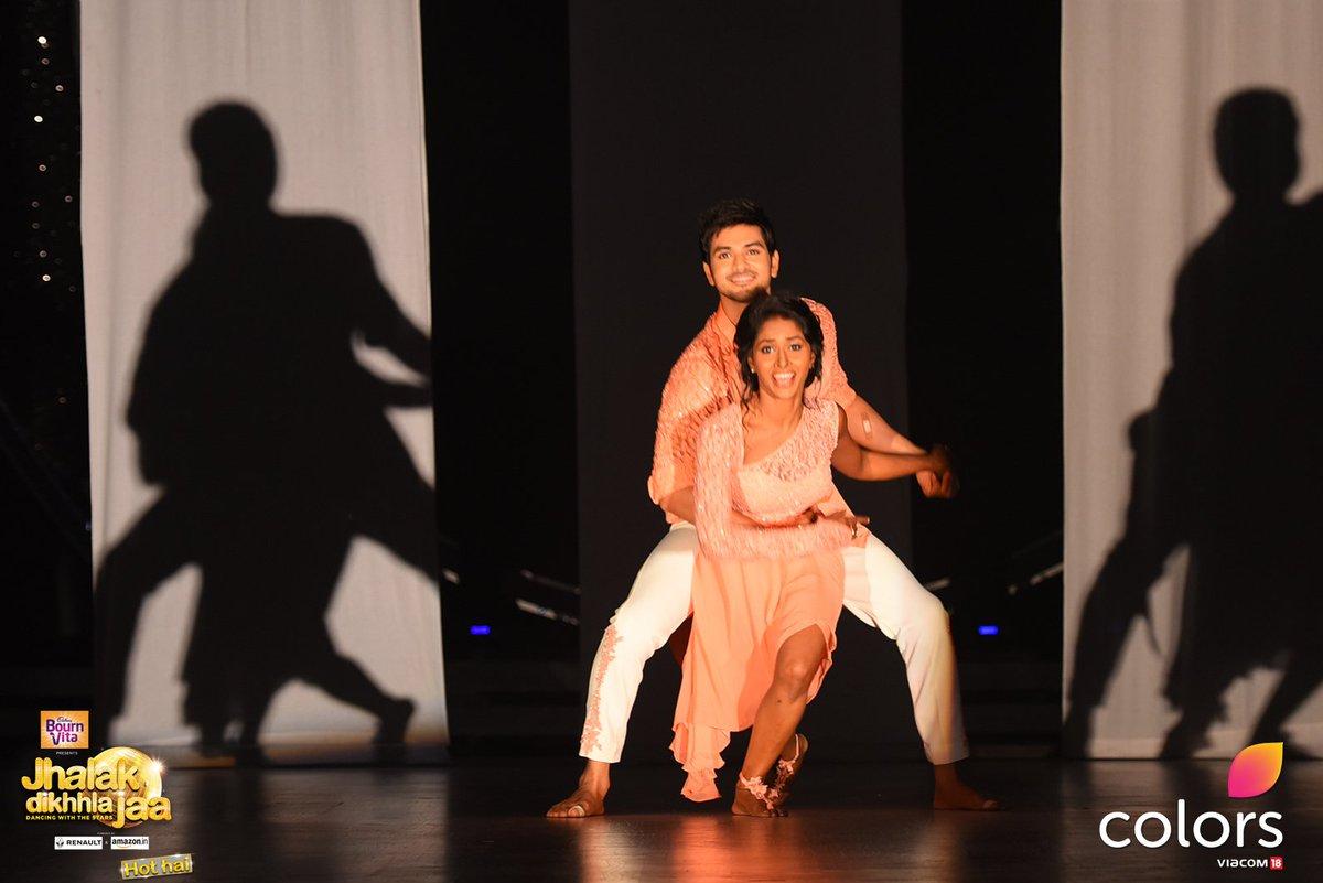 Shakti Arora,JDJ9,Jhalak,Jhalak Dikhla Jaa 9,Jhalak 9,pics,pictures,images,hd,photos,choreographer,dance,performance,Colors