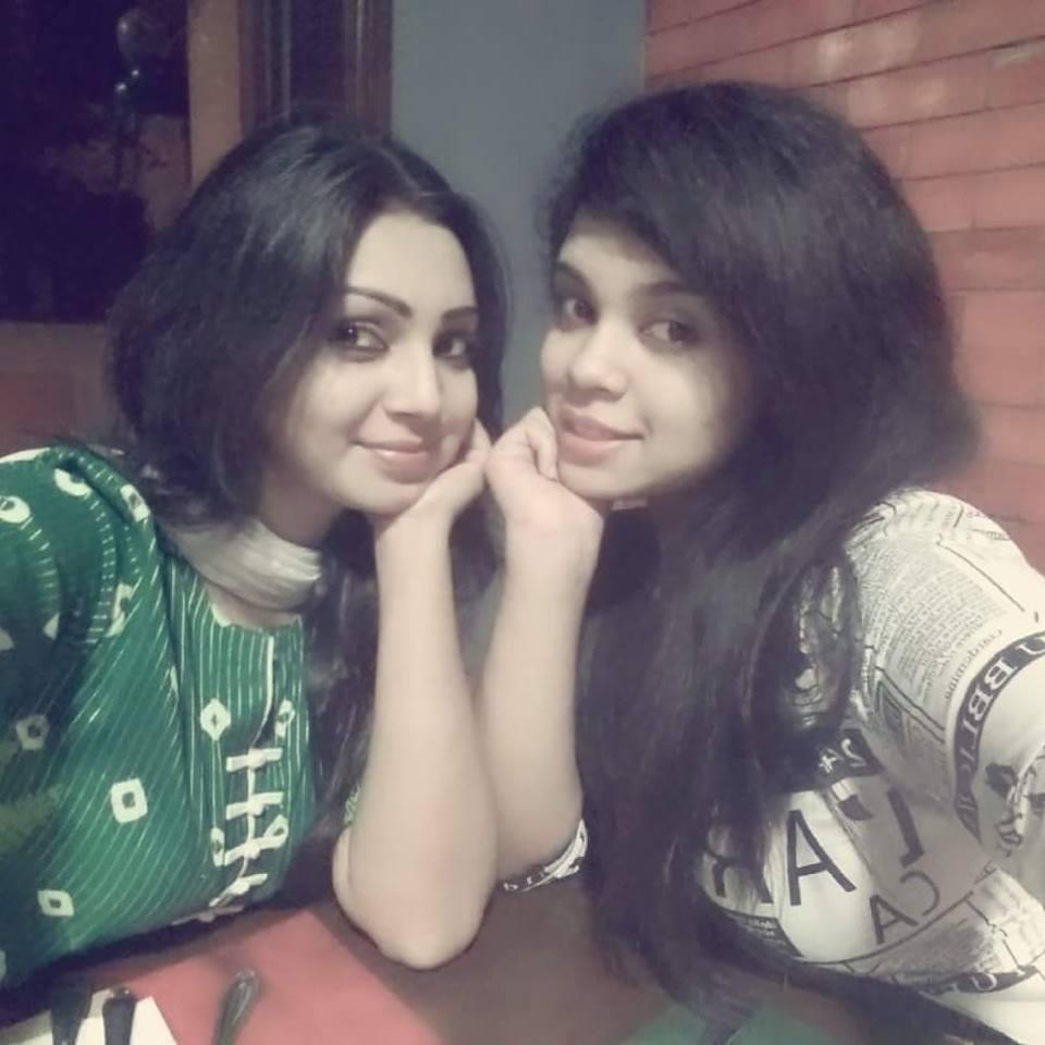 Sadia Jahan Prova: Mainul Islam Bhuiya (@MainulBhuiya)