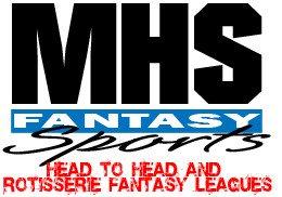 mhs fantasy sports mhs fantasy twitter