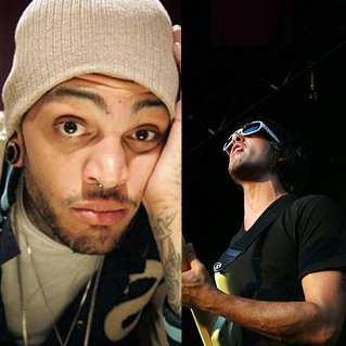 Happy birthday to our summer heroes and birthday twins @TravieMcCoy and @GymClassEric ! https://t.co/OAdstiTEg4
