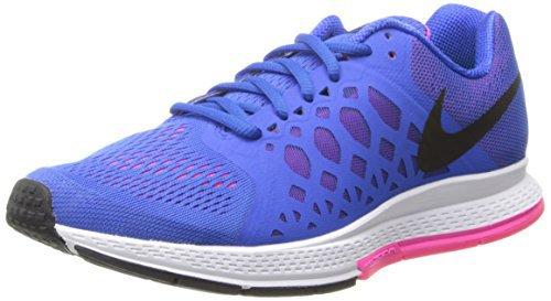 Nike pegasus 31 pink